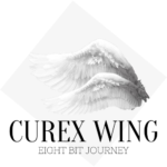 curex wing